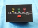 DXN-Q高压带电显示装置