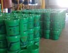 北京js复合防水涂料,北京聚氨酯防水涂料,北京丙烯酸防水涂料