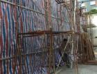 珠海屋面防水翻新施工屋面防水施工方案防水补漏施工设计与维修