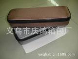 最新产品环保工具包/EVA音箱包