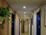 单身情侣公寓家电齐全+ 拎包入住 +专人管理+带独立厨卫