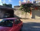 出租江城东风三路家乐园后面仓库