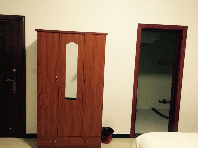 松阳 金田2区 1室 0厅 24平米 整租