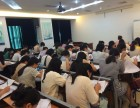 工程文员学习班从0基础到精通就到惠州科源教育