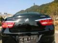 别克英朗2012款 英朗GT 1.6T 自动 真皮款 时尚运动版