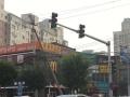 首经贸地铁 附近 55平米 养生店转让 住宅小区