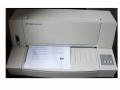 爱普生针式打印机不进纸知春路维修574O56Z6