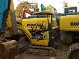 温州个人二手13 挖掘机市场个人转让价格多少