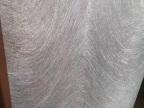 红君玻纤好用的玻璃纤维无碱短切毡 短切毡动态