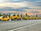 黄石港搭电 送油 流动补胎 拖车救援电话