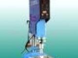 供应太空杯口杯汽车杯保温杯广告杯塑料杯盖焊接机
