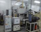 南京专业回收涂装流水线,电镀厂生产线,喷涂设备喷塑设备
