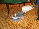 巴南区地毯清洗巴南家政保洁