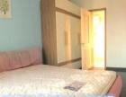 大卧室出租限女生 大南边门附近设施齐全包宽带