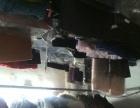 杭州下城区白石路干洗店洗衣店转让