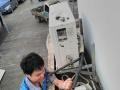 【柳州专业】拆装空调加氟清洗维修,回收家电
