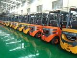 上海叉车出租 上海叉车租赁 吊车出租机器移位工厂搬迁