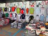 上海服装回收-顶顺实业公司电话