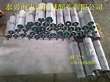修复聚胺脂橡胶辊聚胺脂橡胶轴聚胺脂橡胶棒聚胺脂橡胶轮品质保障