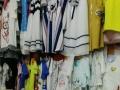 云城区中心市场三楼 , 商业街卖