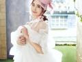 梦想城婚纱摄影网络优惠活动 快来抢购吧
