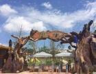 柏杨湖/柏林童话专属儿童的游乐圣地