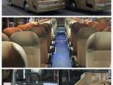 上海旅游大巴车租车公司300元起45座左右车型