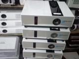 进口二手投影机出售,爱普生富可视索尼三洋等