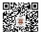福州开业典礼、企业年会、商业活动专业活动策划执行