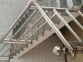 出租龙海紫泥锦江大桥边防所旁写字楼