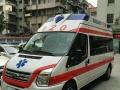 扬州救护车出租,扬州私人120急救车出租,长途救护车出租