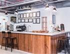 咖啡师培训学校,学咖啡考SCA国际咖啡师资格证