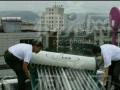 专业维修、安装、移机各品牌太阳能6230768