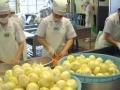 安徽地区5万人大学食堂对外招租