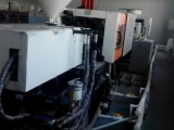 大型印刷设备回收石家庄专业回收印刷设备高价回收