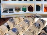 武漢誠信回收,黃金,鉆戒,名包,名表,珠寶首飾,當面結算