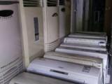 苏州批量回收二手空调苏州空调高价上门回收价格优