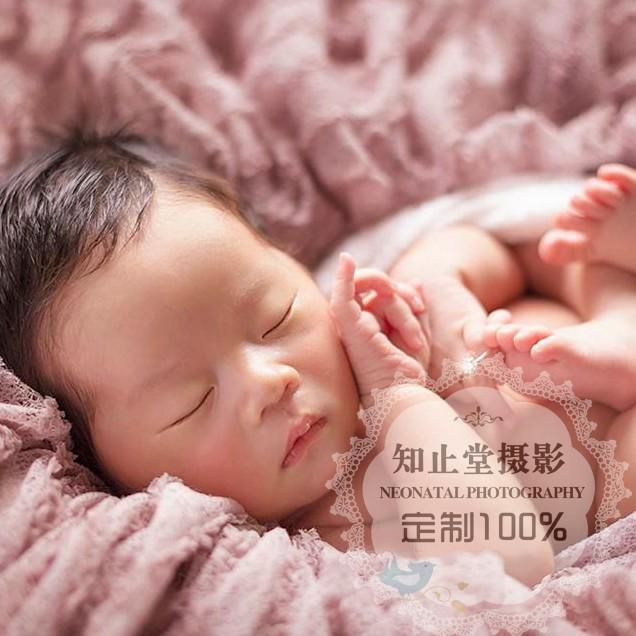 太原新生儿摄影宝宝满月照百天照亲子照上门服务