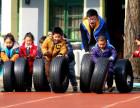 贵州省幼师专业学校