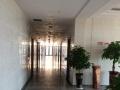 仁泰老年公寓欢迎您