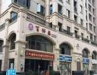 青秀柳沙英华路一楼临街住宅底商铺招租 药店 美容院
