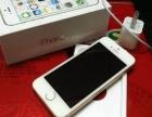 Apple/苹果 iPhone系列支持4G三网