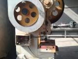 烟台地区剪板机维修/液压机维修