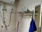 花果园国际中心附近C区 1室0厅20平米 中等装修 押一付三