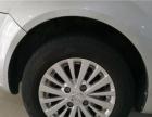 别克 凯越 2011款 1.6 自动 LX-价格实惠 车况精品