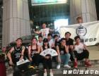 上海DJ打碟培訓學校,上海排名比較好DJ培訓學校在哪里