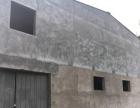 张阁镇牛庄村长江东路南侧 仓库 600平米