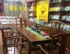 各类班台原木家具茶桌办公桌会议桌老板桌餐桌画案书桌电脑桌
