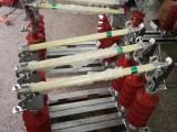 风电场户外高压熔断器HGRW-35KV系列