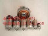 比例式旋转变压器感应移相器28YG009
